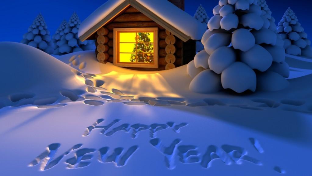 Happy-New-Year-2014-HD-Theme1