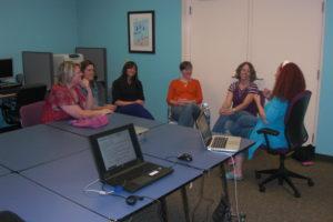 June 2014 Issue - Utah Association of the Deaf