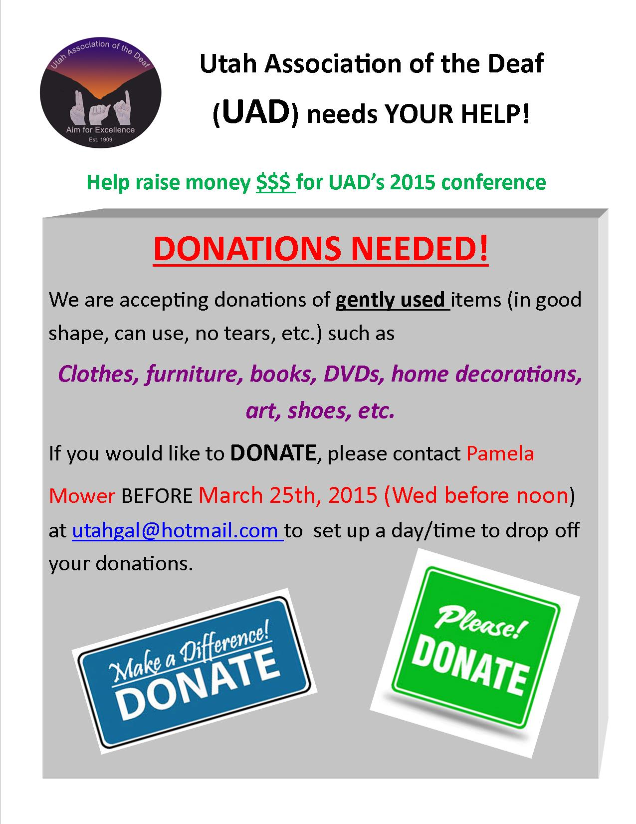 UAD-DONATION-flyer-2015