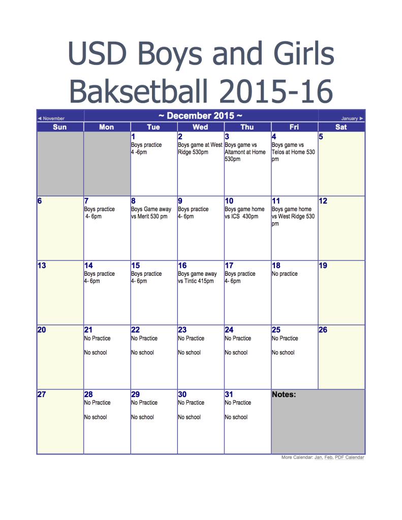 December-2015-Basketball