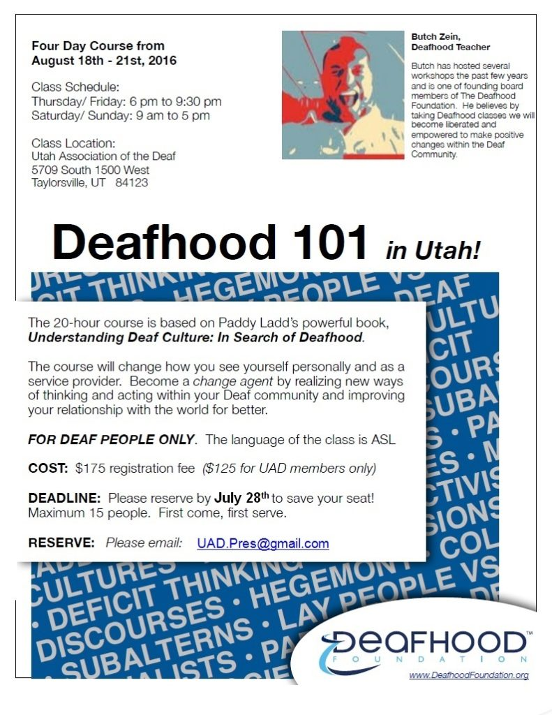 Deafhood 101_1